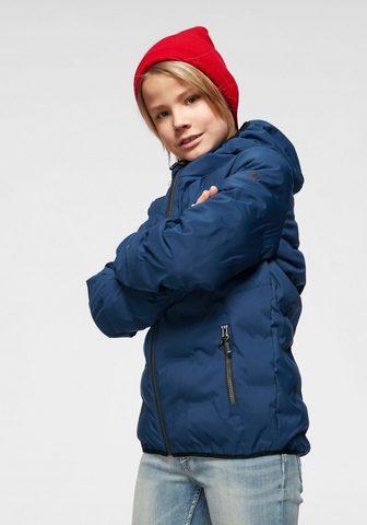 Куртка стеганая »KALINO«