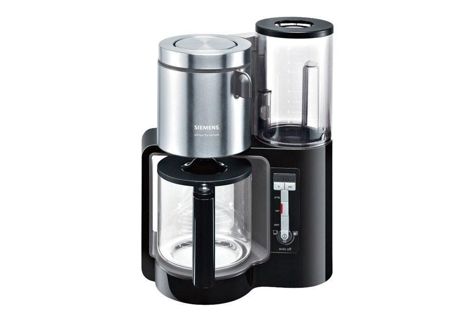Siemens Kühlschrank Otto : Filterkaffeemaschinen online kaufen otto