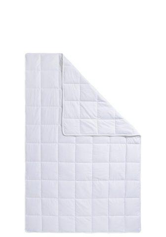 Gewichtsdecke »Weighted Blanket&...