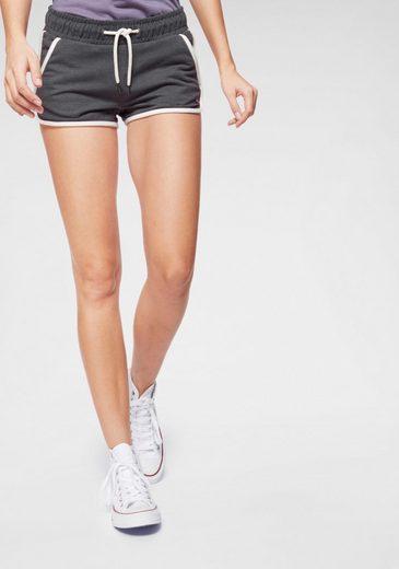 Ocean Sportswear Sweatshorts