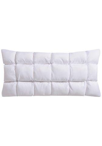 MY HOME Sintetinė pagalvė »Cloud«