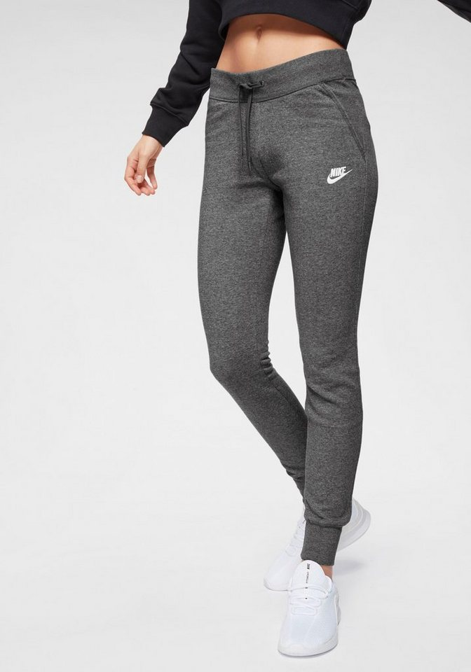 11513dc40f3c26 Nike Sportswear Jogginghose »NSW PANT FLEECE TIGHT« online kaufen