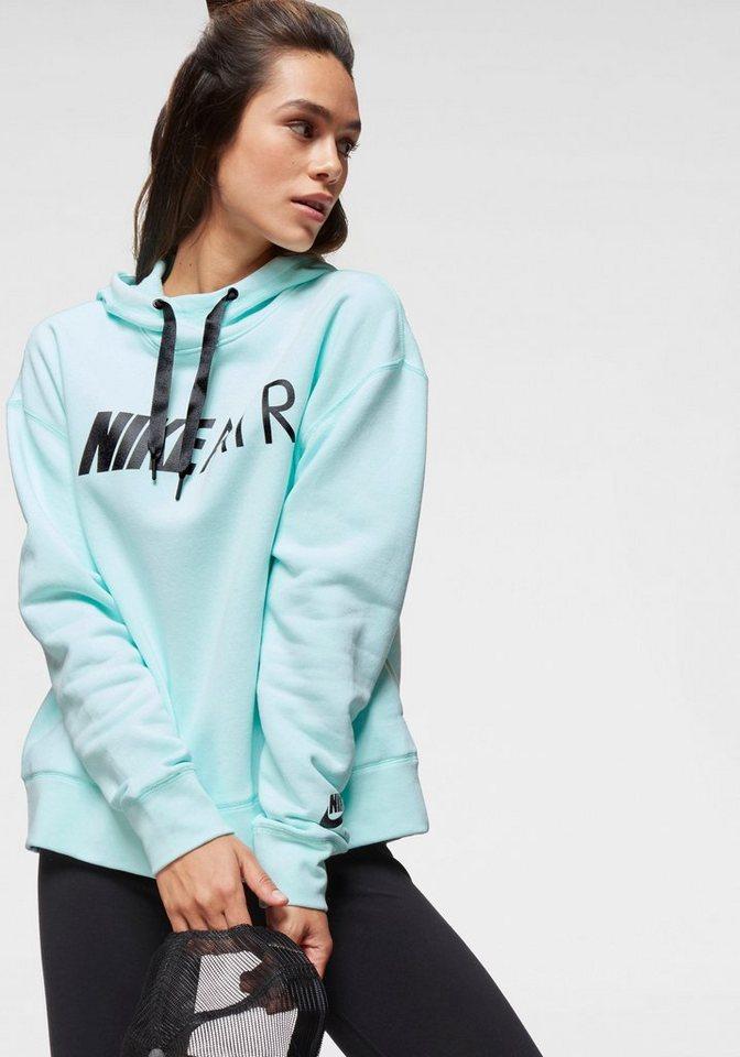 9c968370c0ec Nike Sportswear Kapuzensweatshirt »W NSW AIR HOODIE PO« online ...