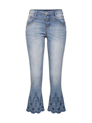 Cream 7/8-Jeans »Blanka«