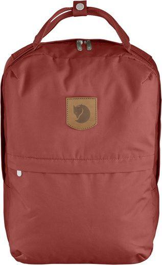 Fjällräven Wanderrucksack »Greenland Zip Backpack Large«
