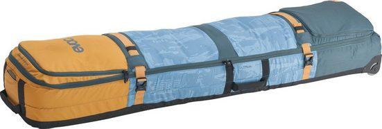 EVOC Sport- und Freizeittasche »Snow Gear Roller 155l XL«