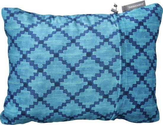 Therm-A-Rest Reisekissen »Compressible Pillow L«