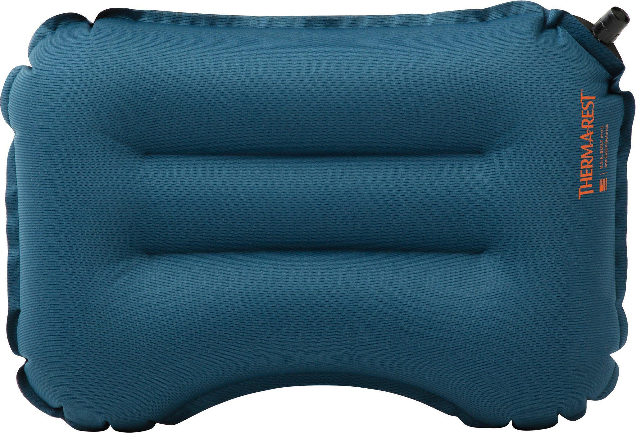Therm-A-Rest Reisekissen »AirHead Lite Pillow«