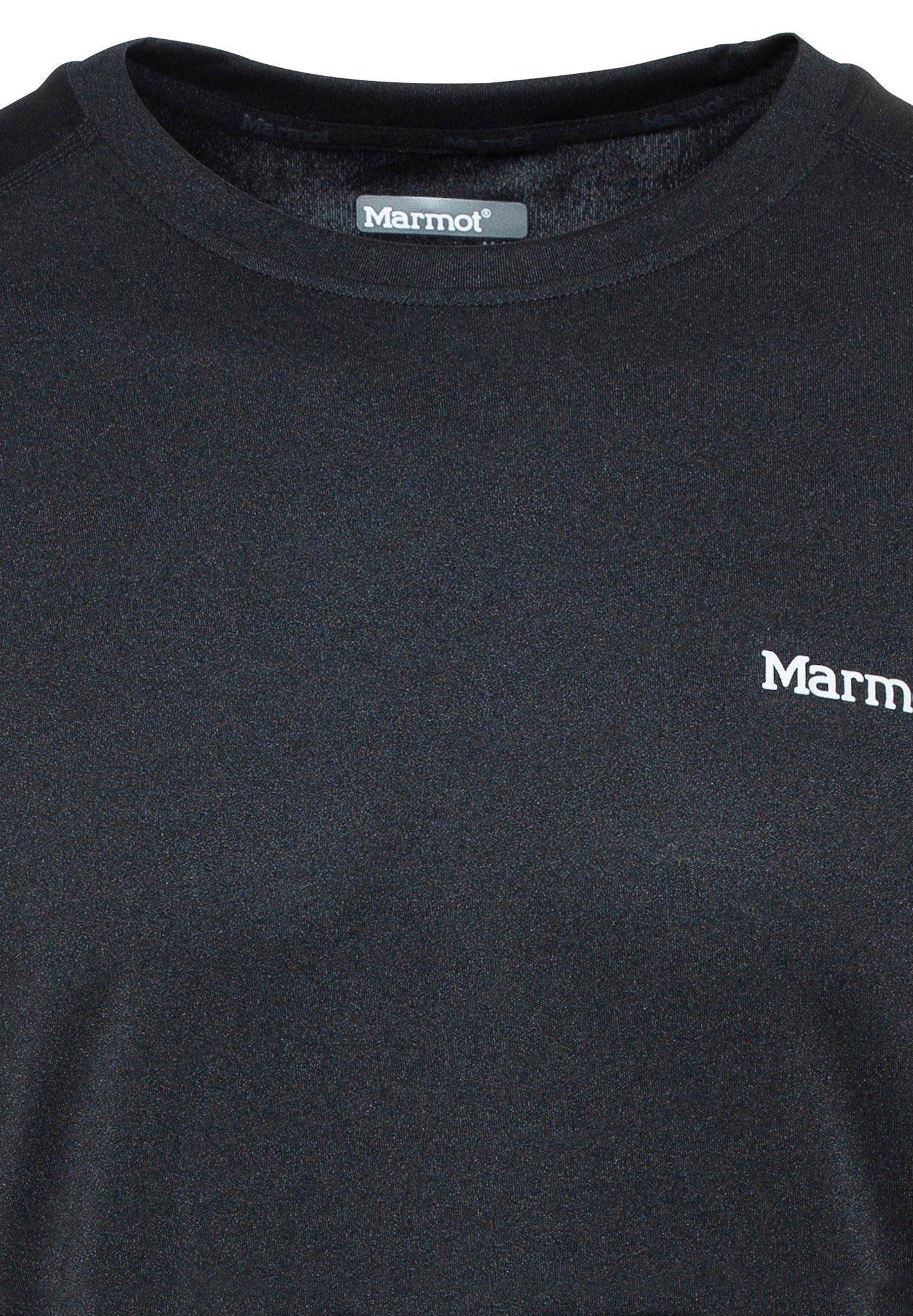 Sweatshirt Ls Men« Marmot »windridge Shirt Kaufen Ybf6g7y