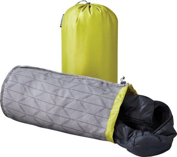 Therm-A-Rest Reisekissen »Stuffsack Pillow«