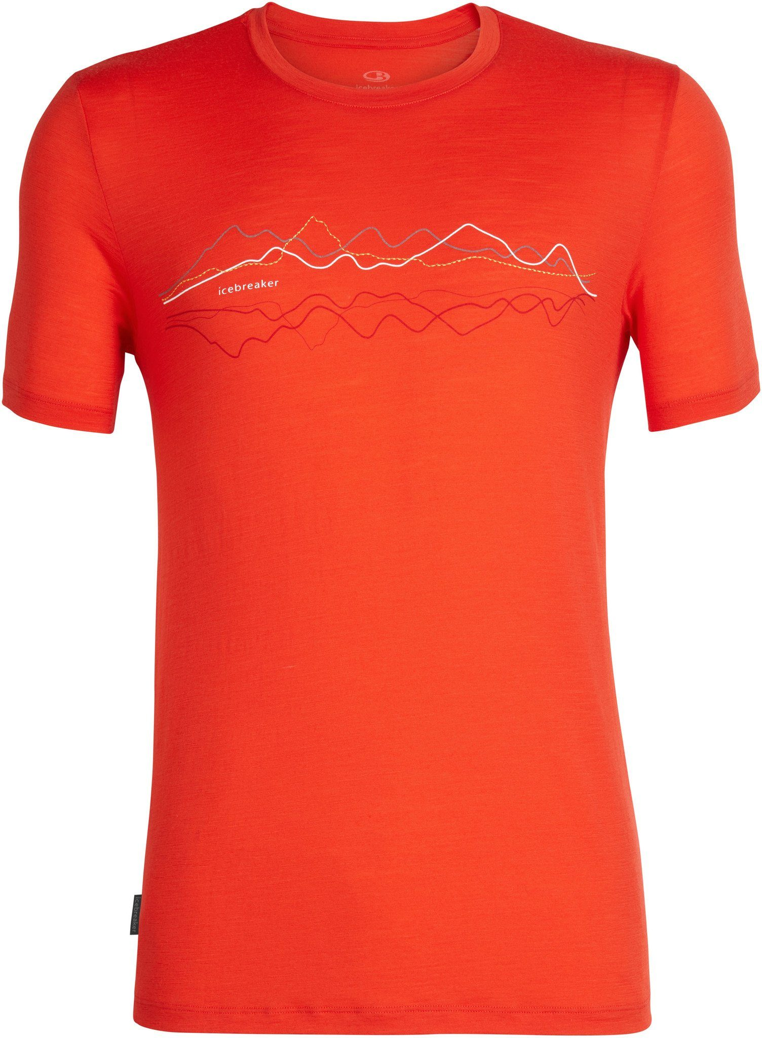 Unterhemden 42 Baumwolle Beautiful In Colour Kleidung & Accessoires Schiesser Original 70er Jahre Top Unterhemd Hemd Feinripp Weiß Gr