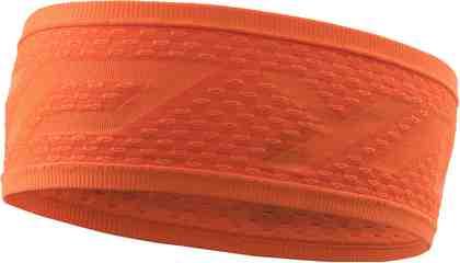 Dynafit Hut »Dryarn 2 Headband«