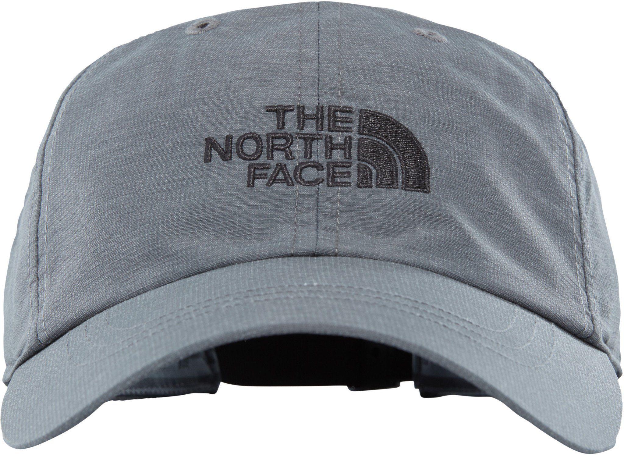 The North Face Hut »Horizon Hat«