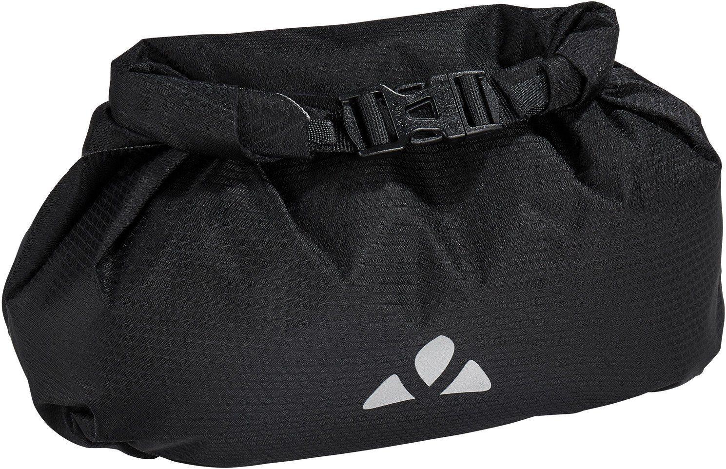 VAUDE Fahrradtasche »Aqua Box Light Handlebar Bag«