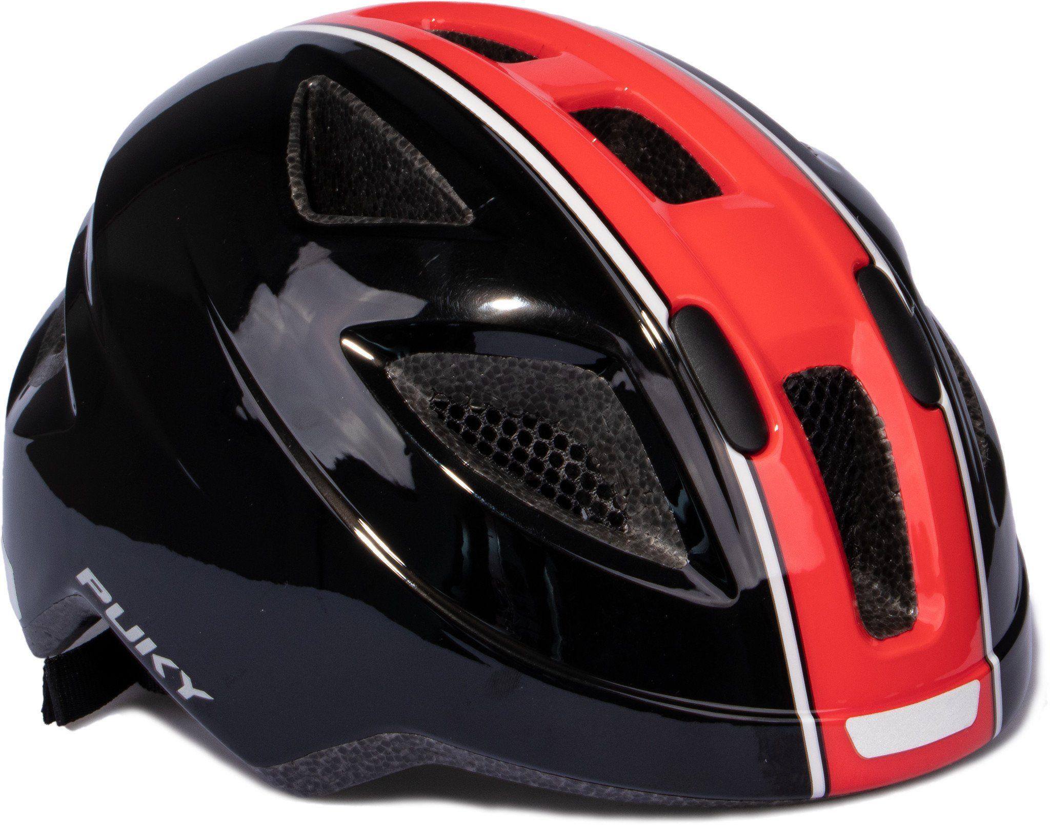 Puky Fahrradhelm »PH 8 Helm Kids«