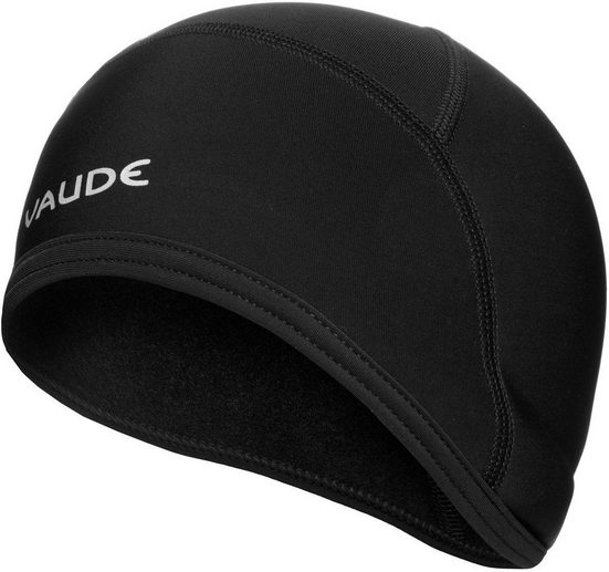 VAUDE Hut »Bike Warm Cap«