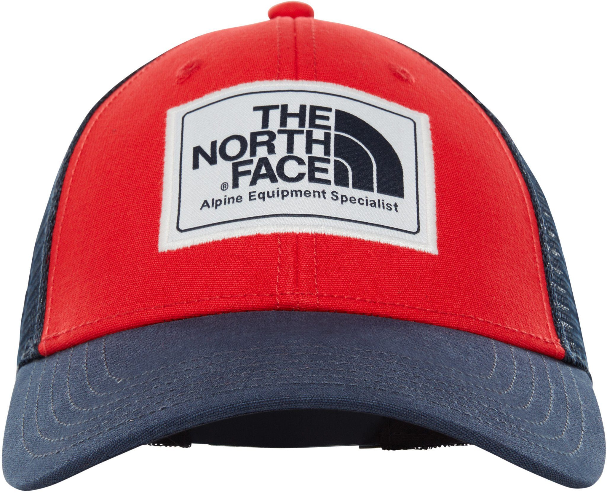 The North Face Hut »Mudder Trucker Hat«