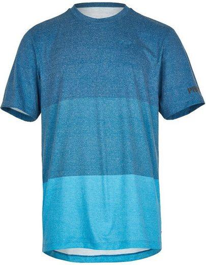 Protective T-Shirt »P-Vision T-Shirt Men«