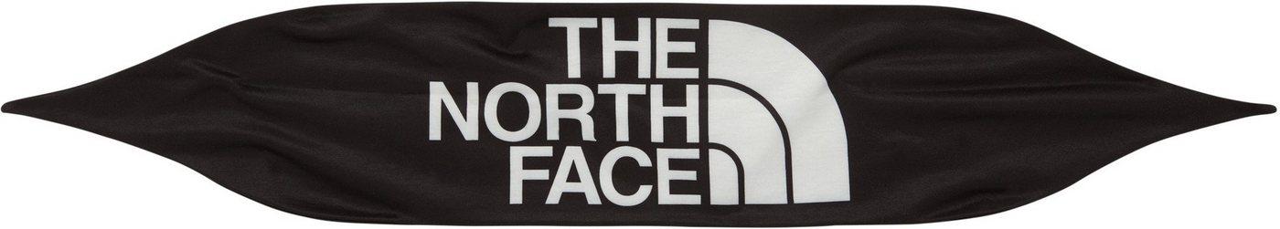 The North Face Hut »Dipsea Tie Headband«   Accessoires > Hüte > Sonstige Hüte   Schwarz   The North Face