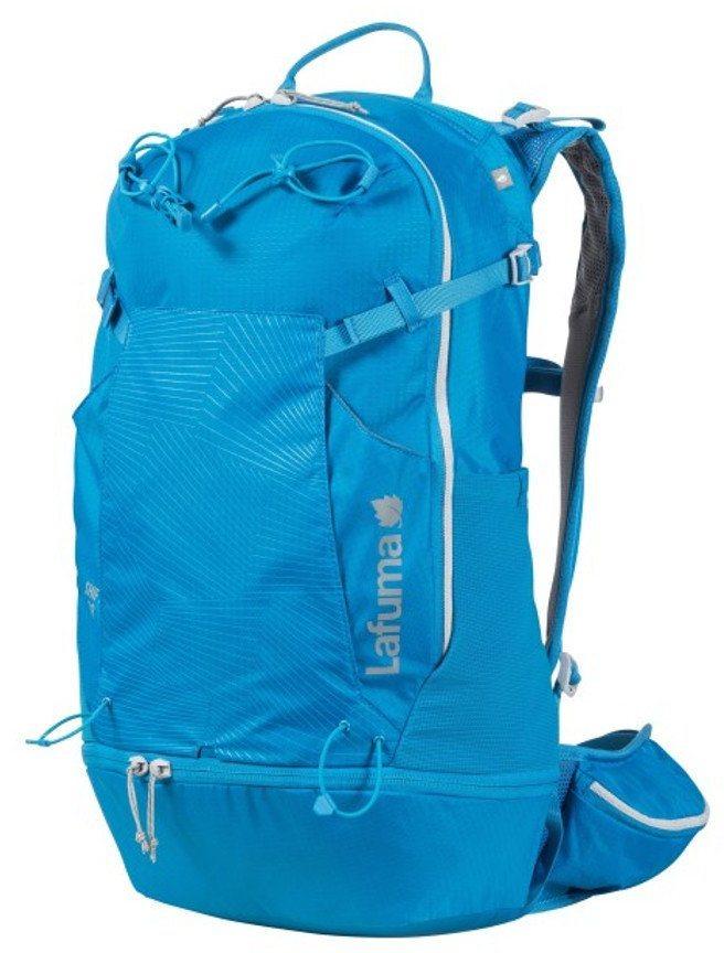 Lafuma Wanderrucksack »Shift 28 Backpack« | Taschen | Blau | Lafuma