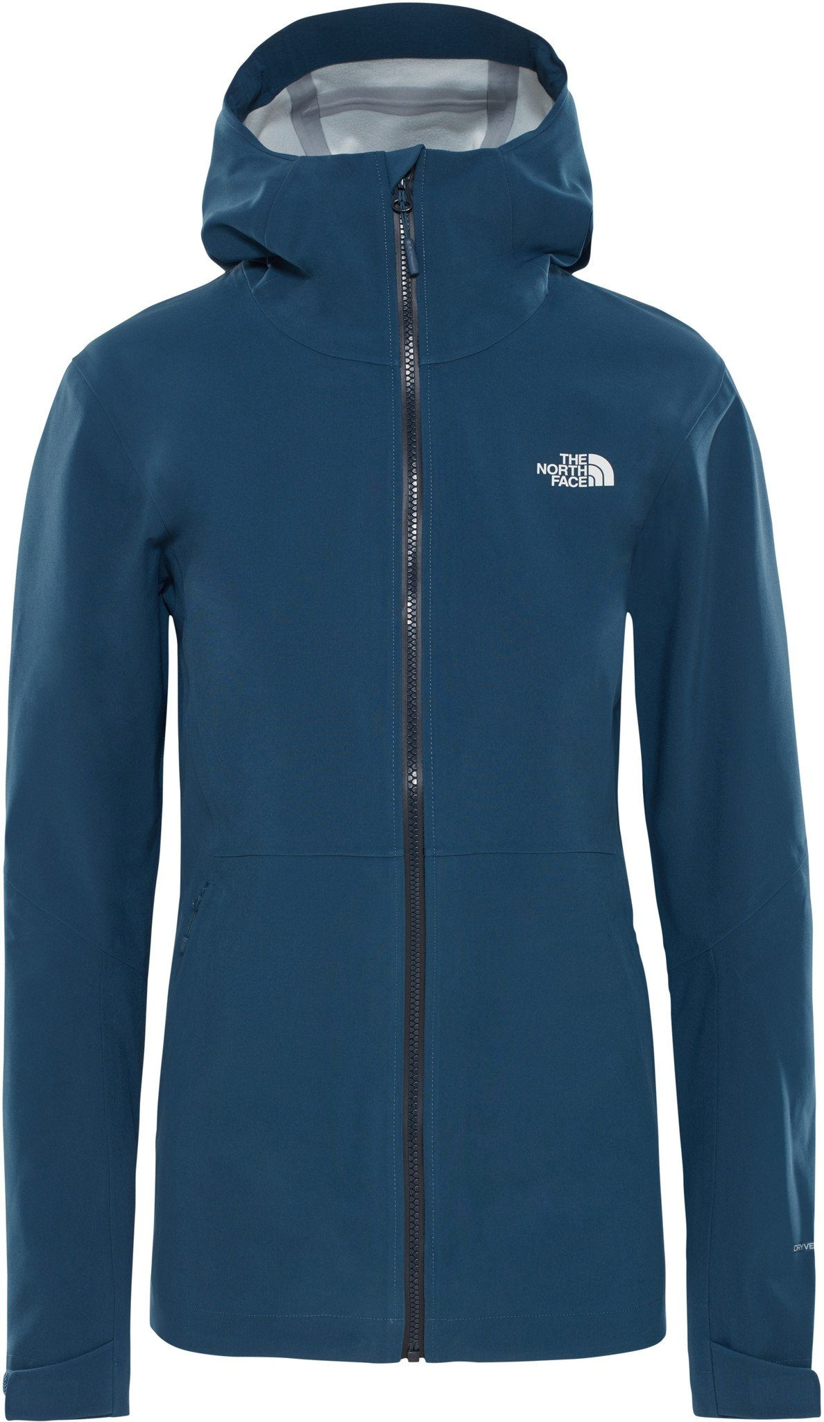 The North Face Outdoorjacke »Apex Flex Dryvent Jacket Women«