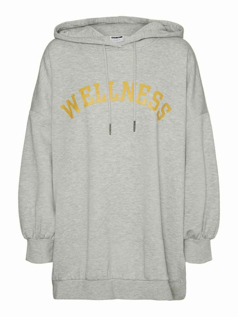 Noisy may Sweatshirt (1-tlg)