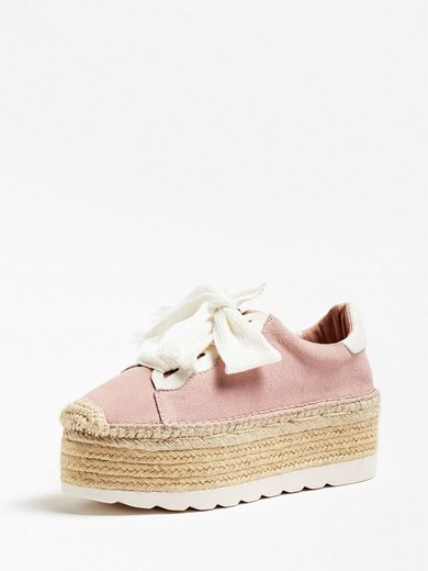 Guess Espadrille