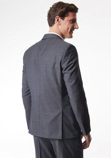 Anzug »andre Kleinmuster Fit Cardin Regular Mit Pierre Dupont« 7AwvB5qgnn