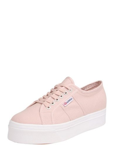 Superga »2790 Acotw Linea Up & down« Sneaker