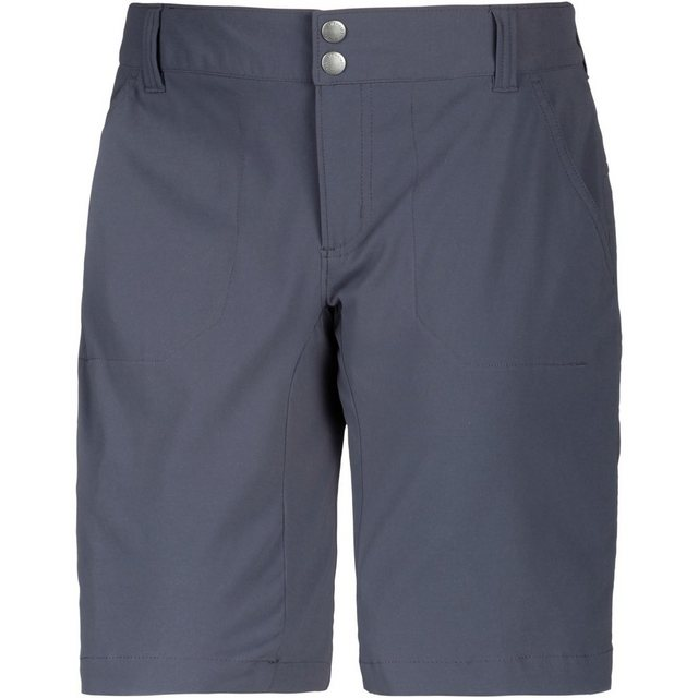 Hosen - Columbia Funktionsshorts »Saturday Trail™« › blau  - Onlineshop OTTO