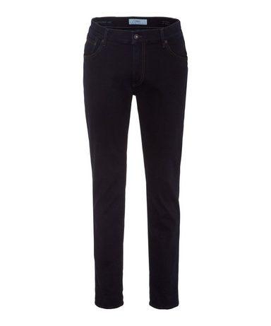 jeans 5 »style pocket Chuck« Brax zx8Efqgwx
