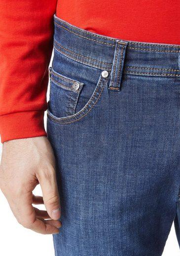 Fit Cardin »deauville« Regular Basic Jeans Pierre 1axOPIqq