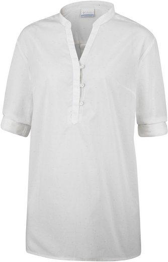 »early Columbia Tunic Tide Shirt Women« aqxgFq