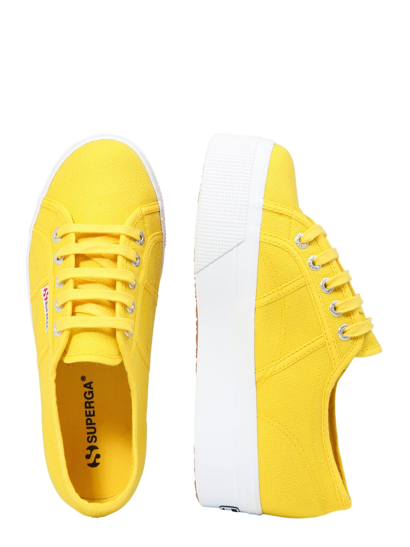 »2790 Online Sneaker Acotw Superga Linea« Kaufen tQCxshdrB