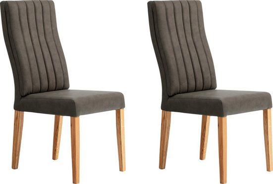 Stuhl »Rendes Premium« (2 Stück)