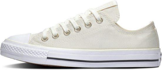 Sneaker All »chuck Taylor Ripstop« Star Converse Ox Boardwalk E0Owqf