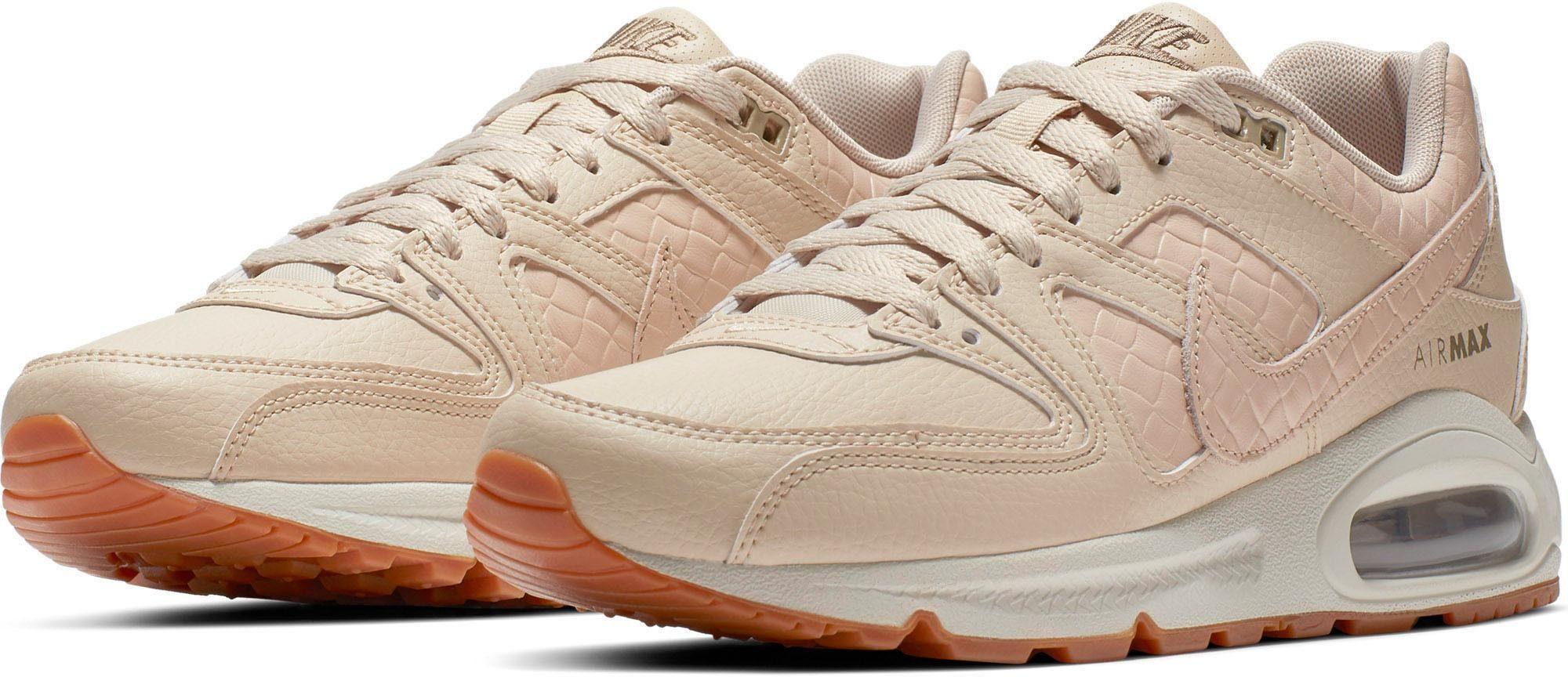 Nike Sportswear »Wmns Air Max Command Premium« Sneaker online kaufen | OTTO