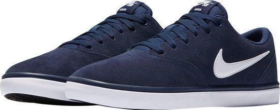 Nike SB »SB Check Solarsoft« Sneaker