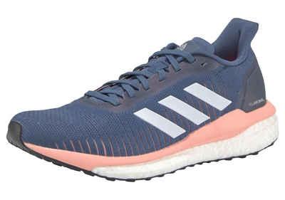 Günstige adidas Damen Laufschuhe online kaufen | OTTO