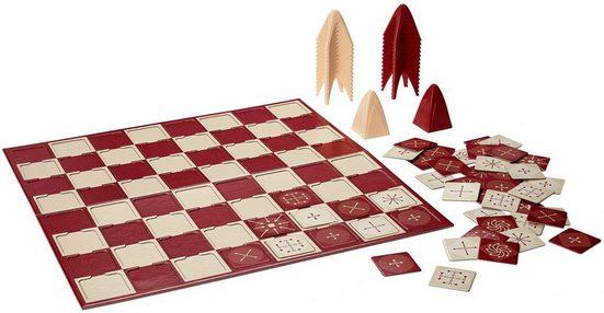 Mattel® Spiel, »Mattel Games - Freistil-Schach«