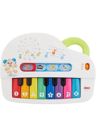 FISHER-PRICE ® Spielzeug-Musikinstrument