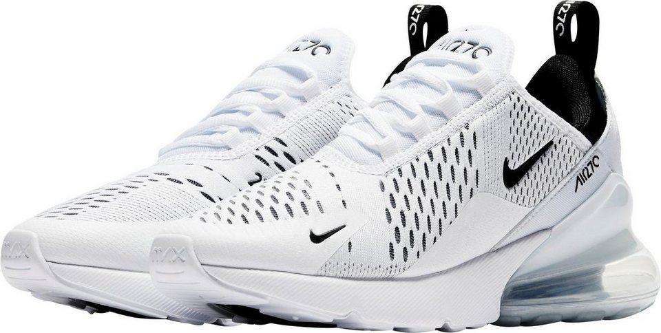 where to buy multiple colors casual shoes Nike Sportswear »Wmns Air Max 270« Sneaker, Stylischer Sneaker von Nike  Sportswear online kaufen   OTTO