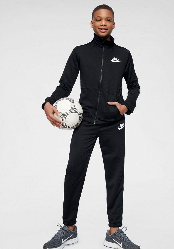 4348e173db25e nike-sportswear-trainingsanzug-boys-nike -sportswear-track-suit-poly-set-2-tlg-schwarz.jpg  formatz