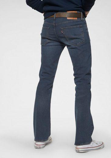 Bootcut Levi's® Levi's® Bootcut Bootcut jeans »527™« »527™« jeans Levi's® »527™« jeans Bootcut »527™« Levi's® jeans Levi's® TqE7axtfw
