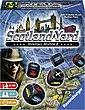 Ravensburger Spiel, »Scotland Yard - Das Würfelspiel«, Made in Europe, FSC® - schützt Wald - weltweit, Bild 1