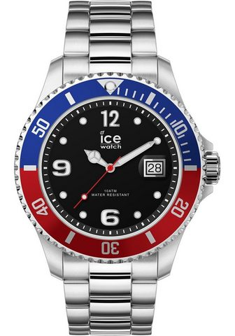 Часы »ICE steel - United Silver ...
