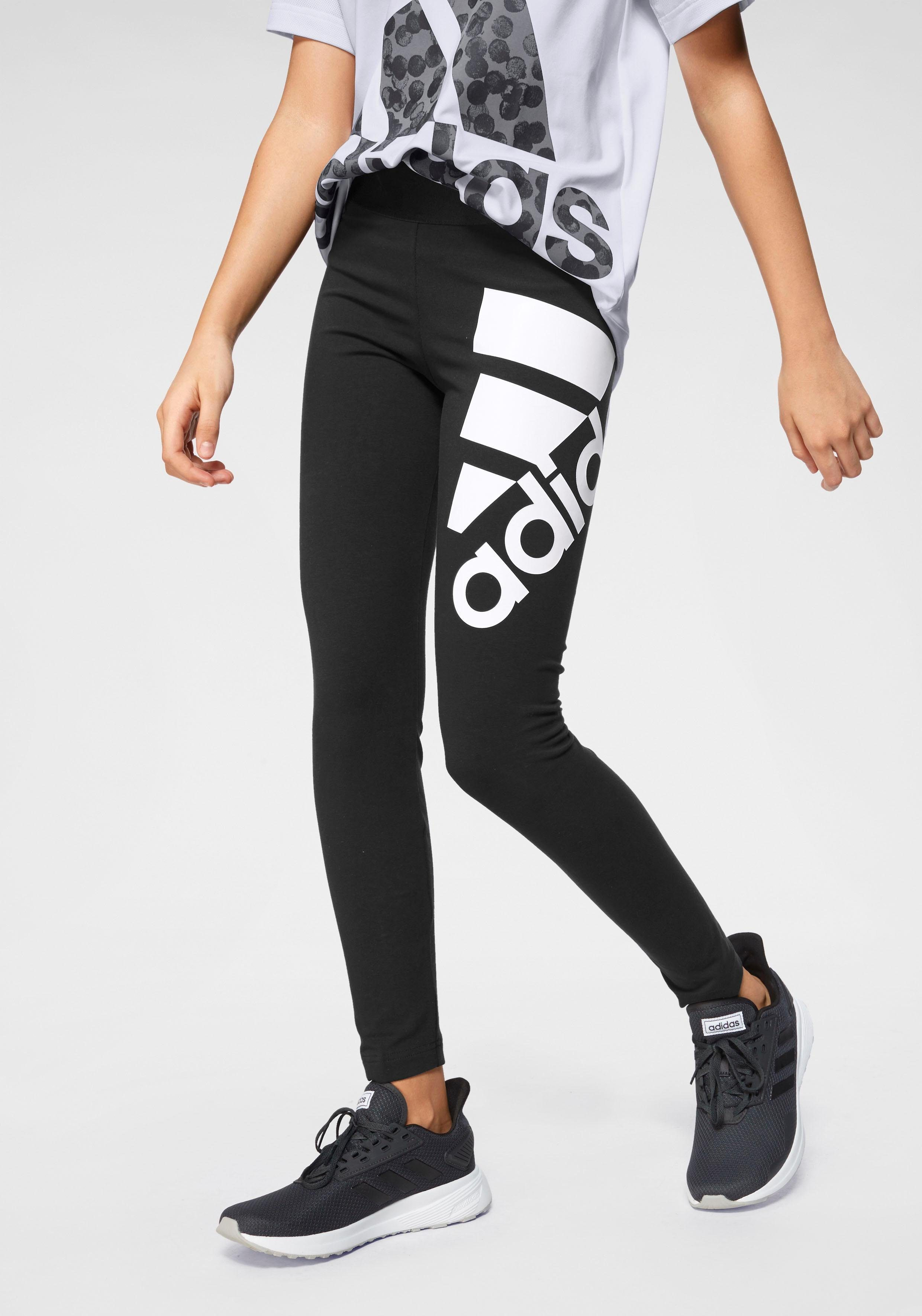 adidas Performance Leggings »YOUTH GIRLS MUST HAVE BATCH OF SPORT TIGHT« online kaufen | OTTO