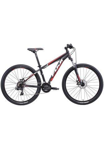FUJI BIKES Kalnų dviratis »NEVADA 3.0 LE - 275 / ...