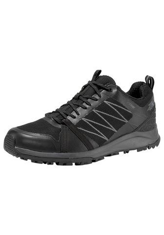THE NORTH FACE Turistiniai batai »Men?s Litewave Fast...