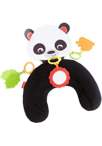 "FISHER-PRICE ® Baby Gym ""Panda-Spielkissen..."